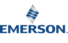 EMERSON ELECTRIC (THAILAND) CO., LTD.
