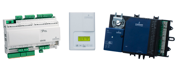 PROD-RS-HVAC-Controllers