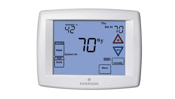 Thermostat manuals white rodgers emerson emerson prod wr dkymn 12 swarovskicordoba Choice Image