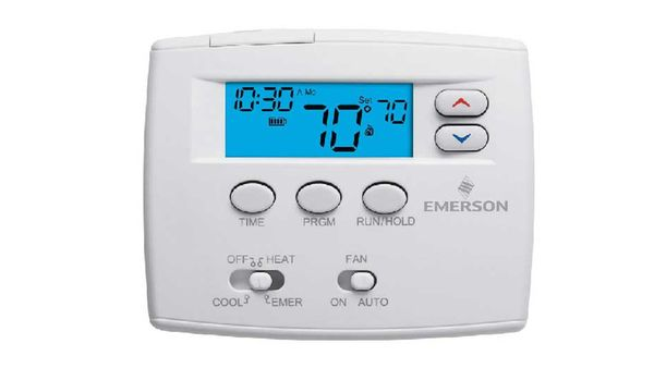 Thermostat Manuals for White-Rodgers & Sensi | Emerson US on rth2300 wiring diagram, typical heat pump wiring diagram, old white rodgers thermostat diagram, white rodgers gas valve wiring, heat pump thermostat diagram, white rodgers thermostats for homes, white rodgers fan relay diagram, comfort air wiring diagram, heat and air thermostat diagram, white rodgers furnace thermostat diagram, honeywell thermostat diagram, white rodgers zone valve, white rodgers gas valves parts, white rodgers thermostats replacement, gas valve wiring diagram, coleman heat pump wiring diagram, white rodgers air conditioner, electric light wiring diagram, rthl3550 wiring diagram, white rodgers type 91 relay,