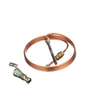 THERMOCOUPLE 18 inch HEAVY DUTY Replaces White Rodgers H06E-18