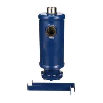 A-FC High Efficiency Centrifugal Oil Separator | White-Rodgers