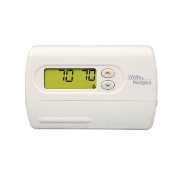 Classic 80 Series™ Thermostats | White-Rodgers