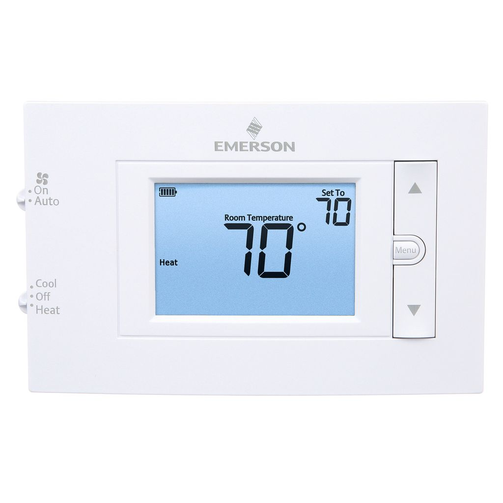 80 series thermostats emerson 1f83c 11np fandeluxe Gallery