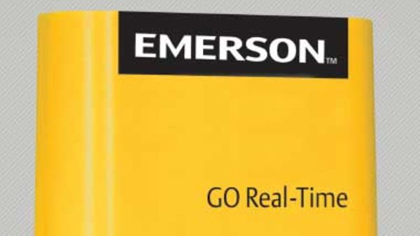 Real-Time Temperature & Location Trackers | Emerson US