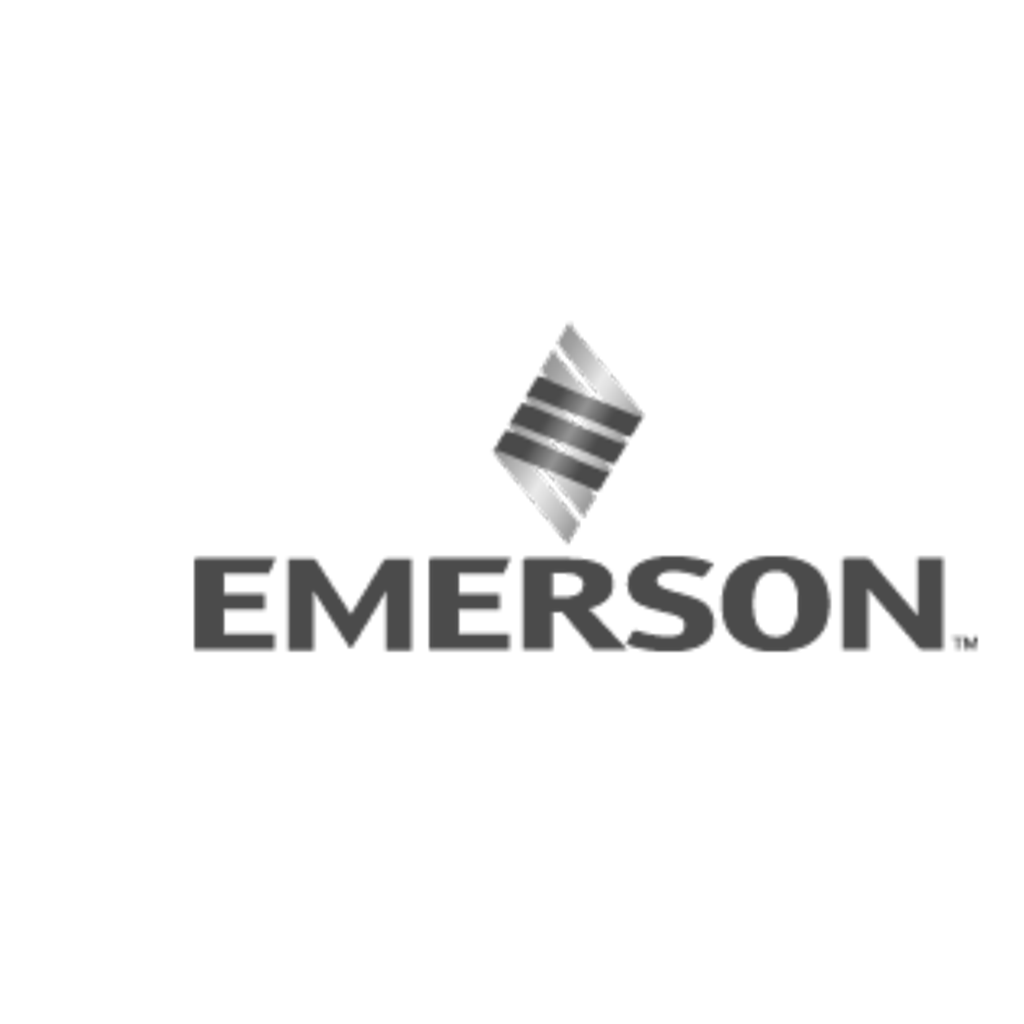 f115 0100 f115 gas valve wiring harness emerson image of emerson logo no color