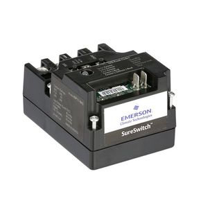 Smart Contactors Compressor Protection | Emerson US on magnetic contactor with overload relay, 8 pin relay wiring, electrical relay wiring, magnetic energy, control relay wiring, 24vdc contactor relay wiring,
