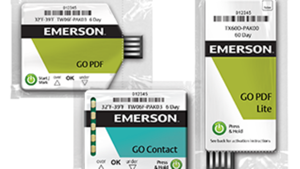 Product Software Download | Emerson US